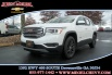 2018 GMC Acadia SLT with SLT-1 AWD for Sale in Dawsonville, GA