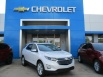 2020 Chevrolet Equinox Premier with 2LZ AWD for Sale in Indianapolis, IN
