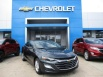 2020 Chevrolet Malibu LS with 1LS for Sale in Indianapolis, IN