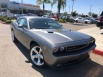 2011 Dodge Challenger R/T Manual for Sale in Temecula, CA