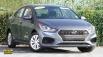 2018 Hyundai Accent SE Manual for Sale in San Jose, CA
