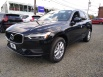 2020 Volvo XC60 T5 Momentum AWD for Sale in Summit, NJ