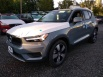 2020 Volvo XC40 T5 AWD Momentum for Sale in Summit, NJ