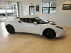 2011 Lotus Evora Coupe 2+2 for Sale in Summit, NJ