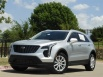 2020 Cadillac XT4 Luxury FWD for Sale in Frisco, TX