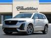 2020 Cadillac XT6 Sport AWD for Sale in Frisco, TX