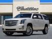 2020 Cadillac Escalade ESV Platinum 4WD for Sale in Frisco, TX