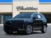 2020 Cadillac XT6 Premium Luxury FWD for Sale in Frisco, TX