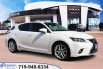 2015 Lexus CT CT 200h for Sale in Colorado Springs, CO