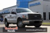 2013 Ford F-150 XL Regular Cab 6.5' Box 2WD for Sale in Arlington, TX