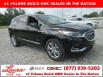 2020 Buick Enclave Avenir AWD for Sale in Collinsville, IL