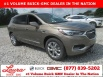 2020 Buick Enclave Avenir FWD for Sale in Collinsville, IL