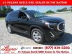 2020 GMC Terrain SLE FWD for Sale in Collinsville, IL