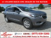 2020 Buick Enclave Essence FWD for Sale in Collinsville, IL
