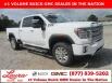 2020 GMC Sierra 3500HD Denali Crew Cab Standard Box 4WD for Sale in Collinsville, IL