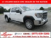 2020 GMC Sierra 2500HD SLT Crew Cab Standard Bed 4WD for Sale in Collinsville, IL