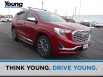 2020 GMC Terrain Denali AWD for Sale in Layton, UT