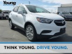 2019 Buick Encore Preferred AWD for Sale in Layton, UT