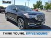 2019 GMC Acadia Denali AWD for Sale in Layton, UT
