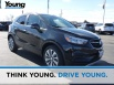 2019 Buick Encore Preferred FWD for Sale in Layton, UT