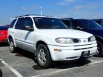 2002 Oldsmobile Bravada 4dr AWD for Sale in Council Bluffs, IA