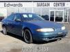 2003 Oldsmobile Alero 4dr Sedan GL1 for Sale in Council Bluffs, IA