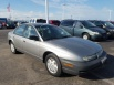 1999 Saturn SL SL1 Manual for Sale in Council Bluffs, IA