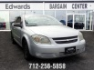 2010 Chevrolet Cobalt LS Coupe for Sale in Council Bluffs, IA