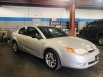 2004 Saturn Ion ION 3 Quad Coupe Auto for Sale in Council Bluffs, IA