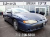 2000 Chevrolet Monte Carlo LS for Sale in Council Bluffs, IA