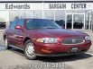 2001 Buick LeSabre Limited for Sale in Council Bluffs, IA