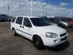 2007 Chevrolet Uplander LS LWB for Sale in Council Bluffs, IA