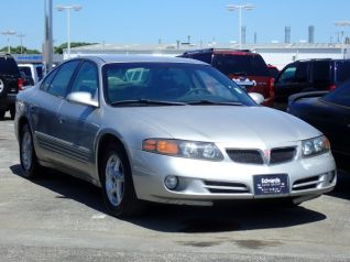 Used Cars Under 1 500 For Sale Truecar