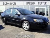 2006 Saturn Ion ION 2 4dr Sedan Auto for Sale in Council Bluffs, IA