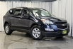 2011 Chevrolet Traverse LS FWD for Sale in Springfield, VA