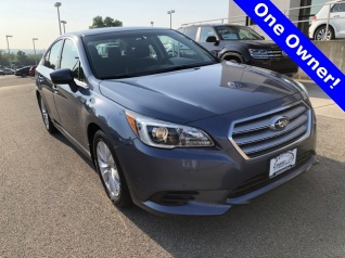 Subaru Of Dayton >> Used Subarus For Sale In Dayton Oh Truecar