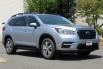 2020 Subaru Ascent Premium 7-Passenger for Sale in Springfield, VA