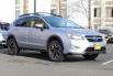 2015 Subaru XV Crosstrek 2.0i Premium CVT for Sale in Springfield, VA