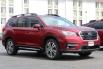 2020 Subaru Ascent Limited 7-Passenger for Sale in Springfield, VA