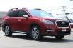 2020 Subaru Ascent Touring 7-Passenger for Sale in Springfield, VA