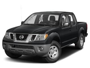 Used Trucks for Sale in Charleston, SC   TrueCar