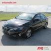 2019 Hyundai Elantra SEL 2.0L Automatic for Sale in Charlotte, NC