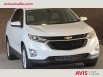 2019 Chevrolet Equinox LT with 1LT FWD for Sale in Columbus, OH