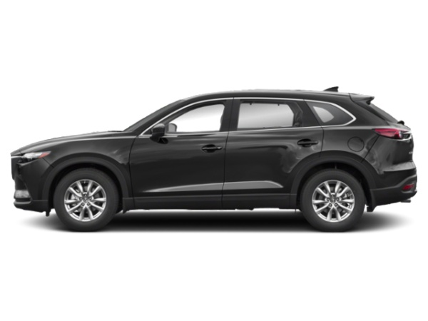 2019 Mazda CX-9 in Dallas, TX