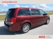 2019 Dodge Grand Caravan SXT for Sale in Dallas, TX