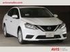 2019 Nissan Sentra SV CVT for Sale in Denver, CO