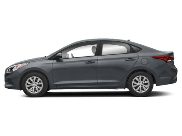 2019 Hyundai Accent in Denver, CO
