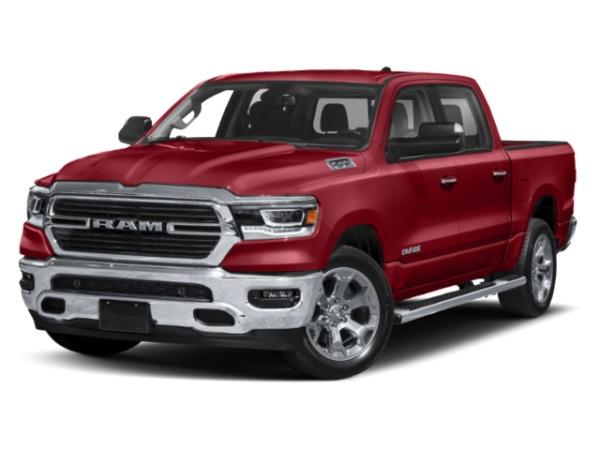 2019 Ram 1500 in Westland, MI