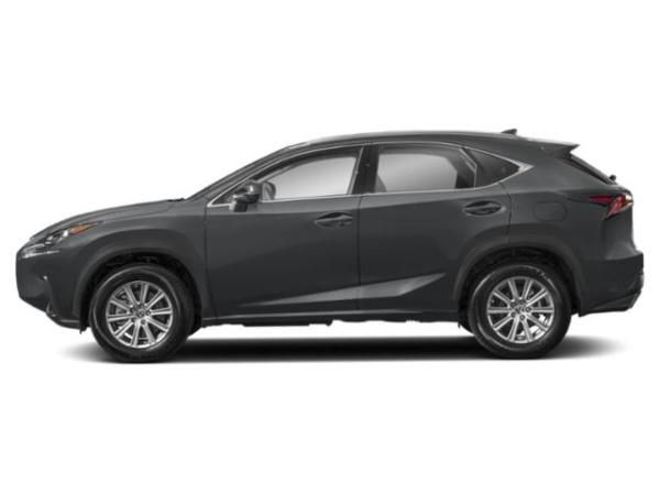 2020 Lexus NX in Houston, TX