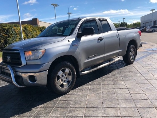 used toyota tundra for sale in abilene tx u s news world report. Black Bedroom Furniture Sets. Home Design Ideas